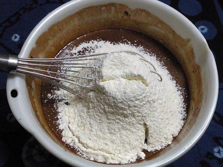 muffin08.jpg