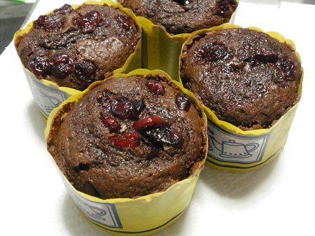 muffin12.jpg