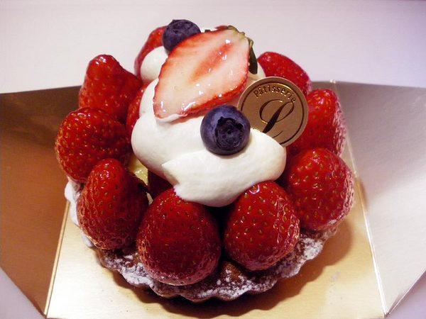 strawberrytalt.jpg